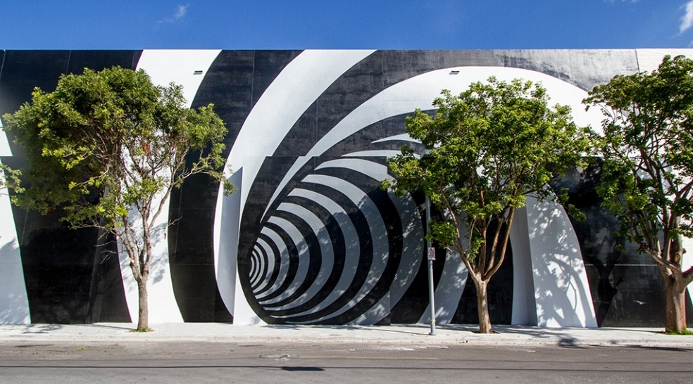 Design District: meca del diseño en Miami